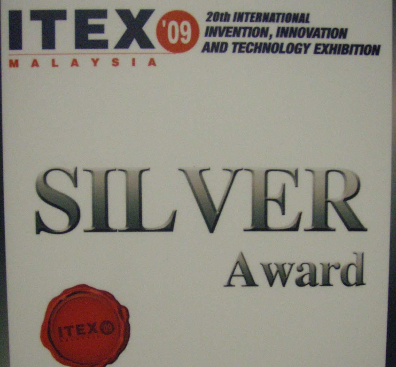 [award1.jpg]