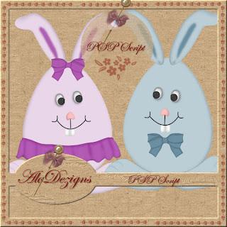 http://alodezigns.blogspot.com