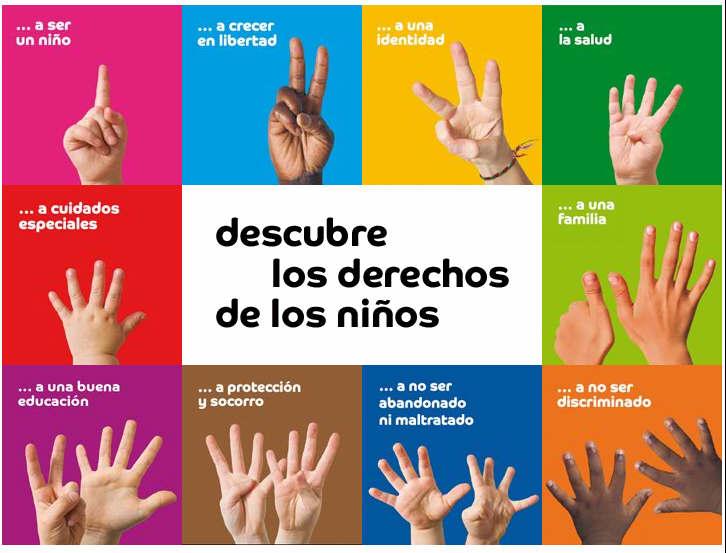 http://3.bp.blogspot.com/_GNvkldt7wAU/TLX289a-vSI/AAAAAAAAAAk/AzuZ9wyjfHU/s1600/derechos-del-nino.jpg