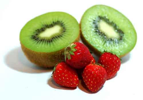 strawberry_kiwi.jpg