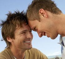 Gay Dating Websites