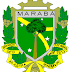 Concurso para a prefeitura de Marabá - saiu o edital