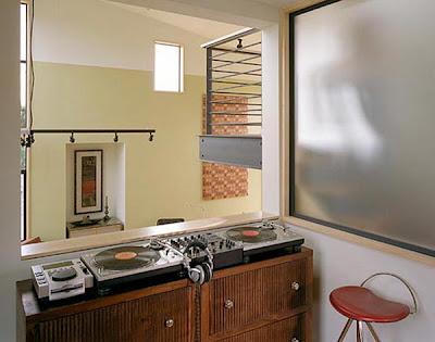 Modern Split Level Home Design Architecture And Interior