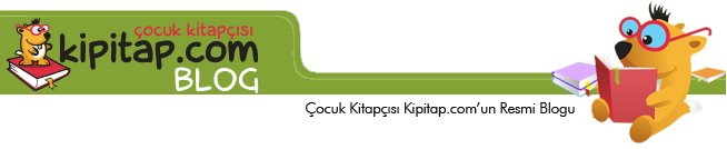 Çocuk Kitapçısı Kipitap.com