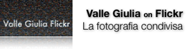 Valle Giulia Flickr | Eventi