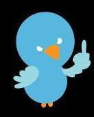 Twitter It Guéls