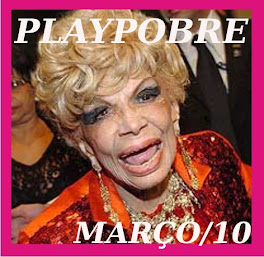 Miss Playpobre