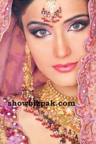 [indian-bridal-makeup-1.jpg]