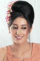[indian-bridal-hairstyle-7.jpg]