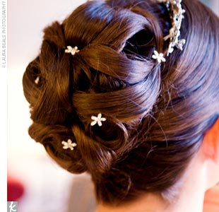 [indian-bridal-hairstyle-8.jpg]