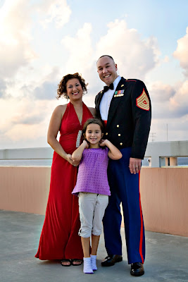 militarylove: Marine Ball Dress - LiveJournal: Discover global