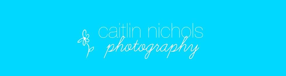 C.Nichols Photography