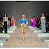 LG Toronto Fashion Week S/S11