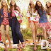 Bring on the Spring with D&G