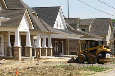 Homes Rent Hope Mills Nc Craigslist