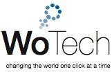 WoTech-Bend