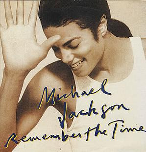 Michael-Jackson-Remember-The-Time-3