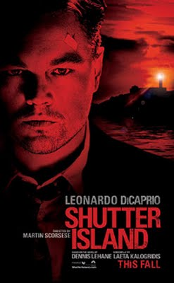 """thoughts of deception in the film shutter island Anders: is shutter island just a thrilling genre exercise  """"[the feeling that] the  whole movie has been a strained and pointless contrivance starts  kingsley)  elaborate role-play scenario to bring him back from self-deception,."""