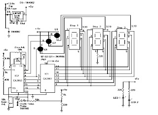 likewise Monqyreborn blogspot together with Logic Diagram Ic 7447 also  on datasheet 74ls47