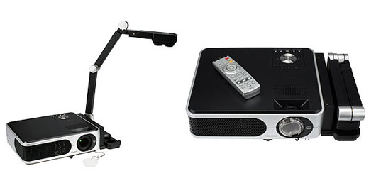 Modern Classroom Projector ~ Digital document camera september classroom