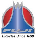 Fuji: Simplemente Mejor