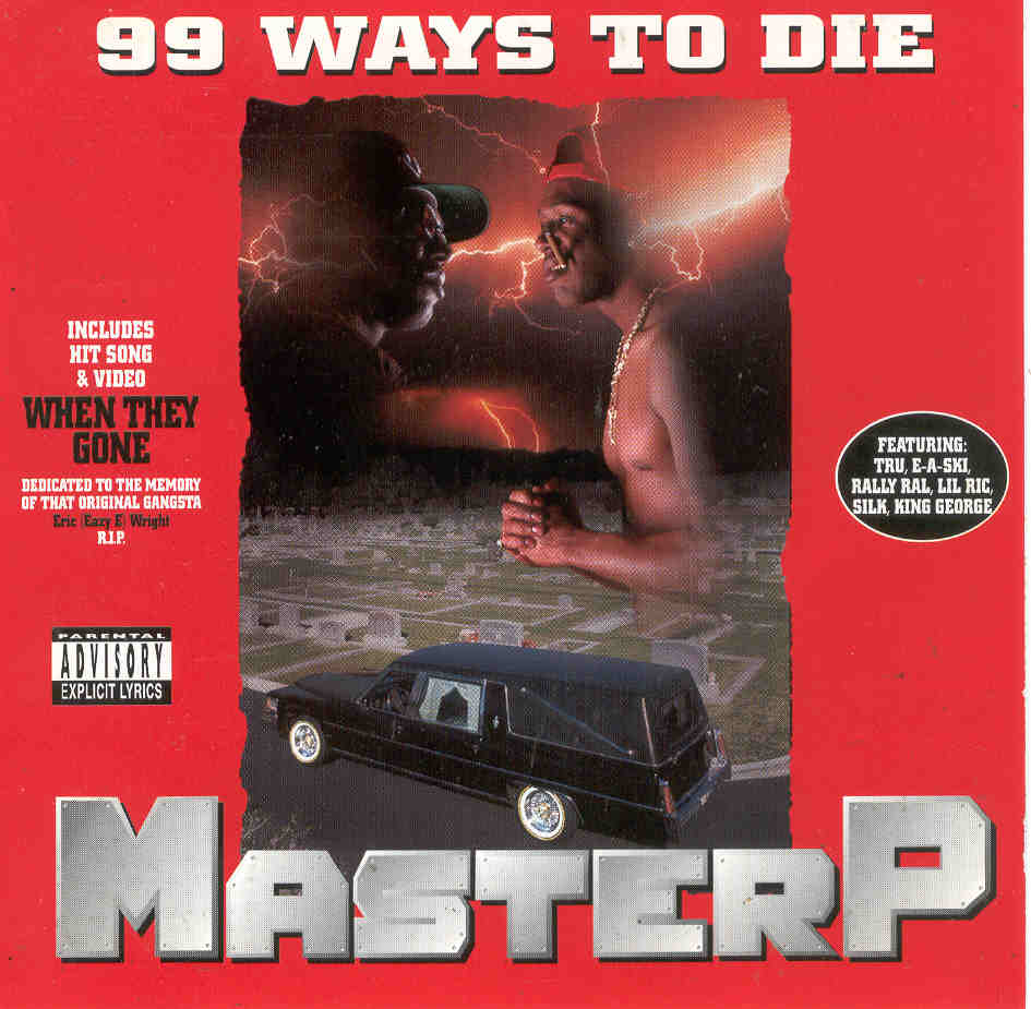 master p i got the hook up video Master p - i got the hook up ft sons of funk i was too thugged out when this first came out now i'm 35i got the hook up holla if ya hear me.