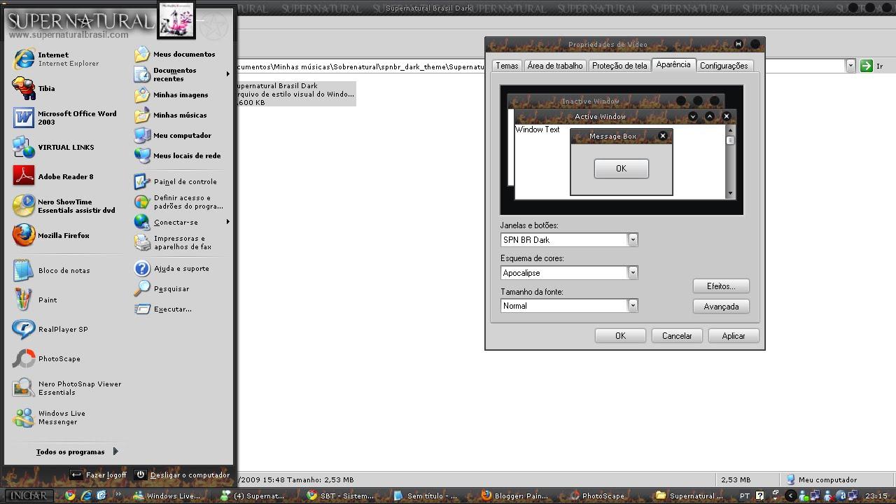 Wapdam.com Download Free Games Applications Videos Themes