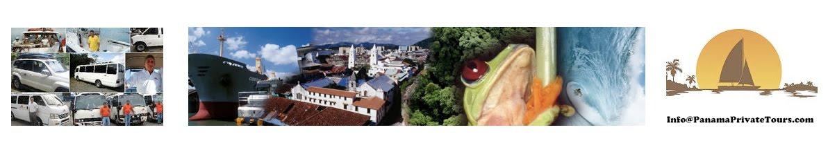 panama travel agent, travel panama, panama tourism