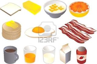 çocuk, kahvaltı, çocuk kahvaltıları