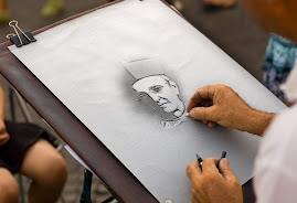 JOSE MARIA CAZARES Y MARTINEZ
