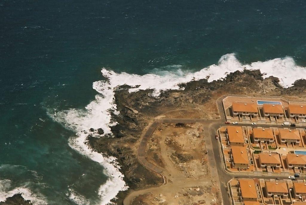 Barcelona comprará un apartamento en el mar de bajo precio