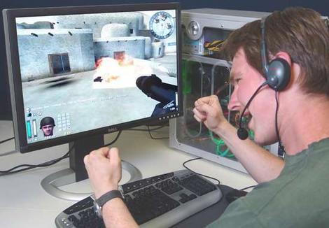 Consejos para armar PC