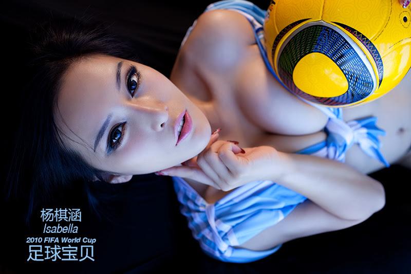 http://kingtam.blogspot.com