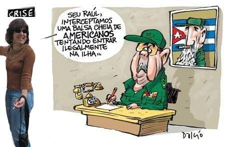 [crise+americana+.jpg]
