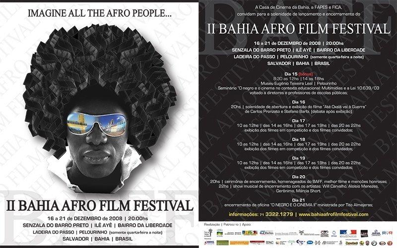 [BAHIAAFRO+FILME+FESTIVAL.jpg]