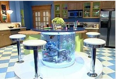 This Design Rocks Uberreview 2007 03 Fish Tank Table Every Night Is Nighthtm