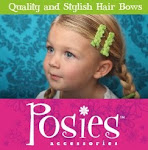 Retail and  Wholesale Hair Bows