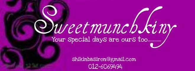 sweetmunchkiny
