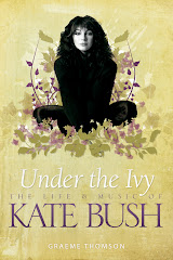 Under The Ivy