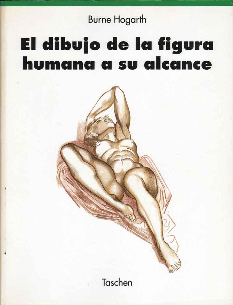 VOLUMEN - Escuela de Arte de Mérida