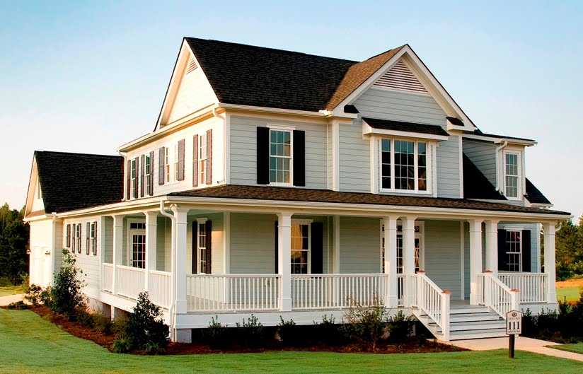 Homes and townhomes beautiful southern homes near west Beautiful homes com
