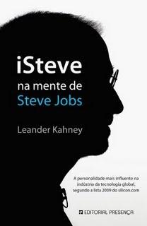 kindle steve jobs steve jobs ebook pdf steve jobs pdf