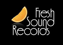 Fresh Sound Records