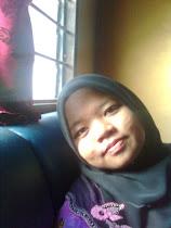 It's me........