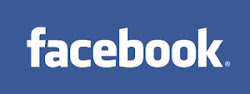 BEN's Facebook