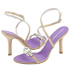 Sandals by DSquared2