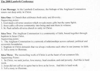 TEC Lambeth talking points page 3