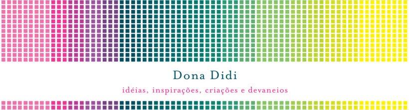 Dona Didi