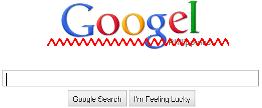 googel.com
