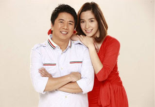 shalani soledad and willie revillame relationship questions